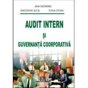 Audit intern si guvernanta corporativa