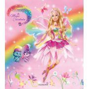 Barbie Fairytopia - În magia curcubeului