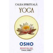 Calea spirituală yoga