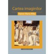CARTEA IMAGINILOR