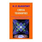 Cheia teosofiei