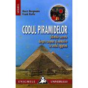 Codul piramidelor