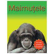 Maimuţele