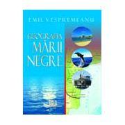 Geografia Mării Negre