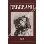 Ion – Rebreanu
