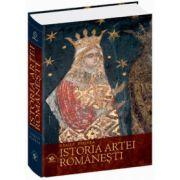 Istoria Artei Românești