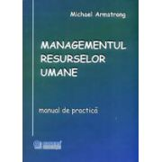 Managementul Resurselor Umane - Manual de practica