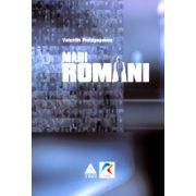 Mari români