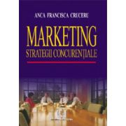 Marketing - strategii concurentiale