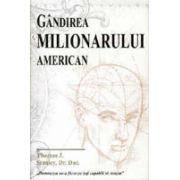 Gândirea milionarului american