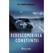 Redescoperirea conştiinţei