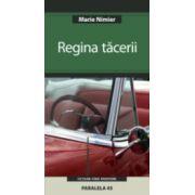 REGINA TACERII