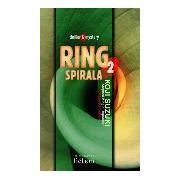 Ring 2. Spirala
