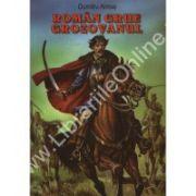 Roman Grue Grozovanul