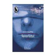 Teroristul