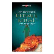 Ultimul ritual