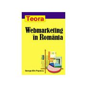 WEBMARKETING IN ROMANIA