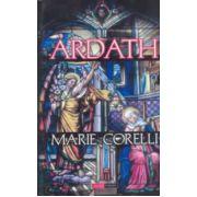 Ardath