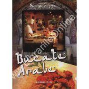 Bucate arabe