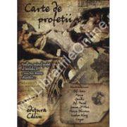 Carte de profetii