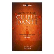 Clubul Dante