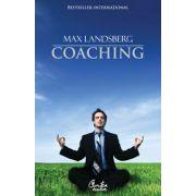 COACHING. Deveniţi mai eficient, inspirându-i pe cei din jur şi sprijinind dezvoltarea aptitudinilor lor