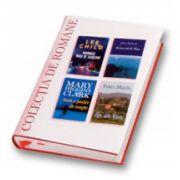 Colectia de romane