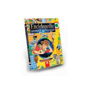 Enciclopedie generală pentru copii