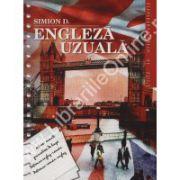 Engleza uzuala
