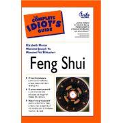 Feng Shui (editia III)