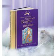 Hans Christian Andersen - Basme de neuitat
