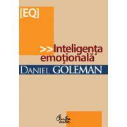 Inteligenţa emoţională - editia a III-a