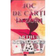 Joc de Carti in Zori