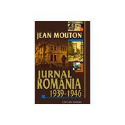 JURNAL: ROMÂNIA 1939-1946
