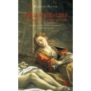 Maria Magdalena In Evanghelii Si Texte Apocrife