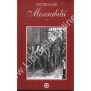 MIZERABILI -3 Vol
