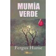 Mumia Verde