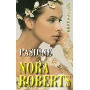 Pasiune (Nora Roberts)