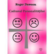 Cadranul Personalităţilor
