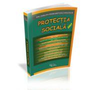 Protectia Sociala