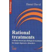 Rational treatments