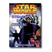 STEAUA DE CRISTAL - Star Wars