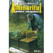 Albinaritul pentru incepatori (Franz Lampeitl)