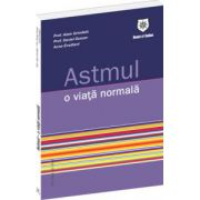 Astmul - o viata normala