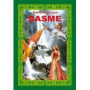 BASME - Petre Ispirescu
