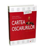 CARTEA OSCARURILOR