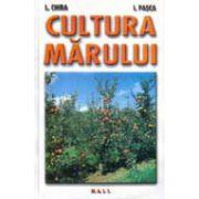 Cultura marului (L. Chira)