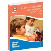 Cum sa stimulati zilnic inteligenta copiilor vostri - Faimoasa metoda Feuerstein