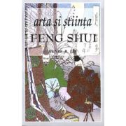Feng Shui Arta si Stiinta