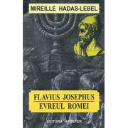 Flavius Josephus, evreul Romei